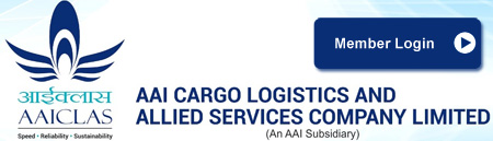 AAI CARGO LOGISTICS AND ALLIED SERVICES COMPANY LIMITED